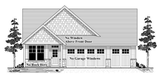 7457 Bishop (Lot #47) Rd, Aumsville, OR 97325 (MLS #750876) :: Gregory Home Team