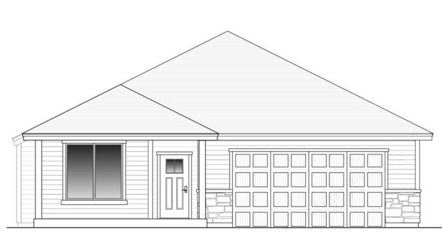 4412 Somerset (Lot #41) Dr NE, Albany, OR 97322 (MLS #750897) :: Gregory Home Team