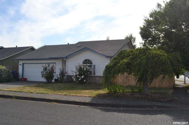 2475 Burlington St NE, Salem, OR 97305 (MLS #750946) :: Gregory Home Team