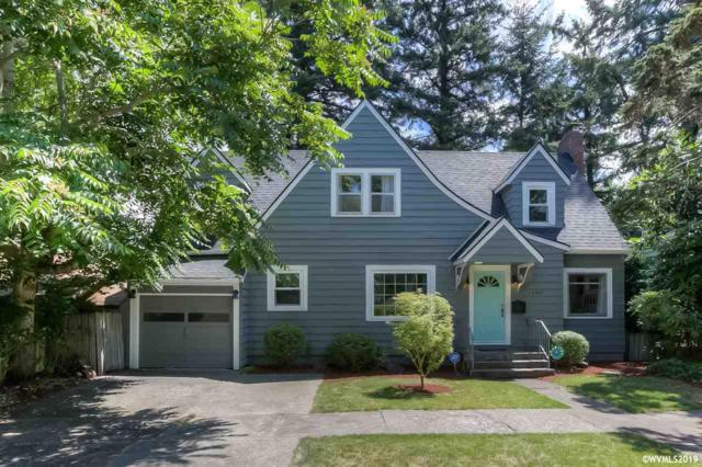 1680 Winter St SE, Salem, OR 97302 (MLS #750980) :: Gregory Home Team