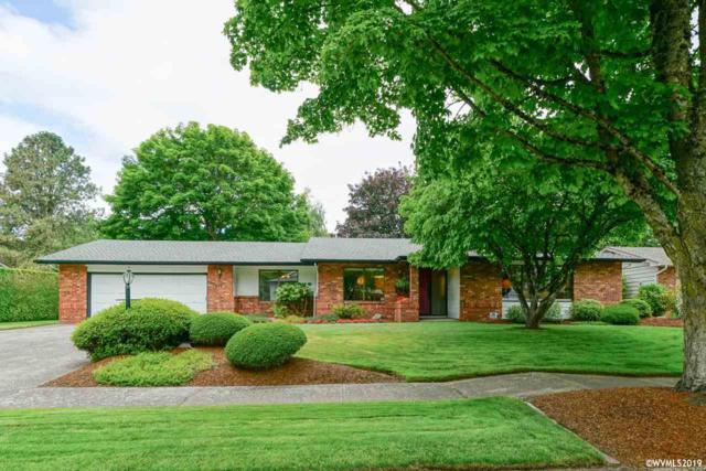 4783 Patricia St NE, Salem, OR 97305 (MLS #750986) :: Premiere Property Group LLC