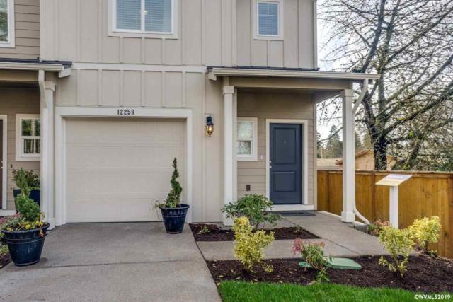 5768 Joynak St S, Salem, OR 97306 (MLS #750987) :: Premiere Property Group LLC