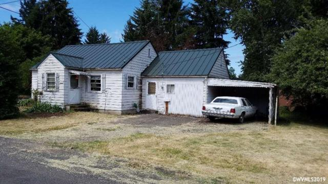 1440 Lincoln St SW, Albany, OR 97321 (MLS #751022) :: Gregory Home Team