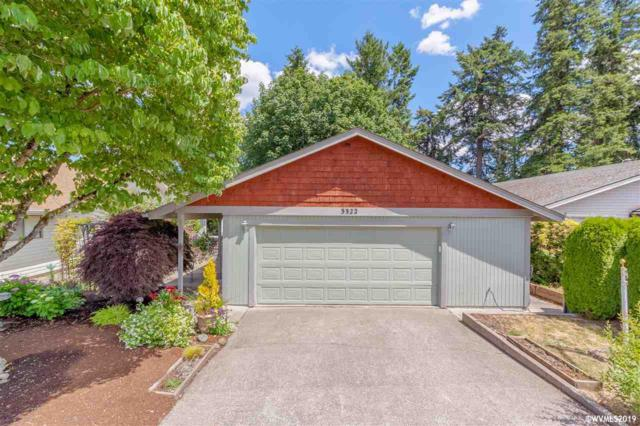 3322 Winslow Wy NW, Salem, OR 97304 (MLS #751077) :: Matin Real Estate Group