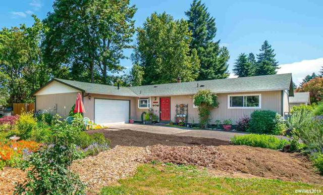 1106 NE 155th Av, Portland, OR 97230 (MLS #751137) :: The Beem Team - Keller Williams Realty Mid-Willamette