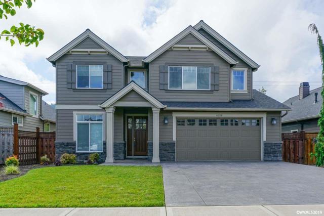 4058 Spooner Ct S, Salem, OR 97302 (MLS #751209) :: Hildebrand Real Estate Group