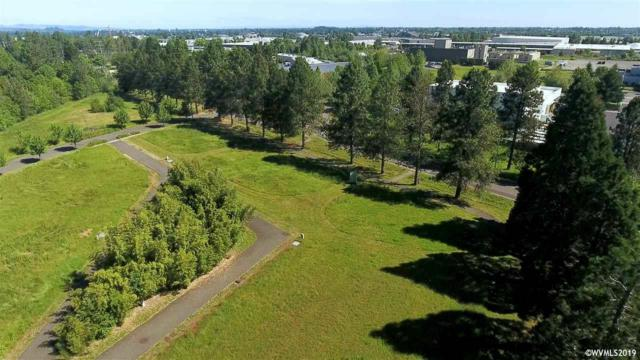 Pringle Creek Community (50 Lots), Salem, OR 97302 (MLS #751244) :: Song Real Estate