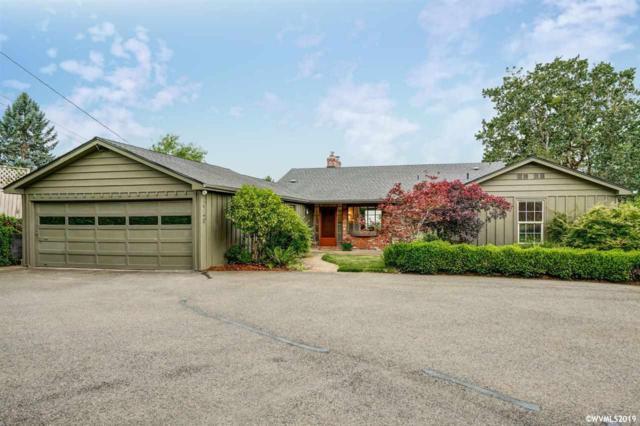 2740 Bolton Terrace S, Salem, OR 97302 (MLS #751263) :: Hildebrand Real Estate Group