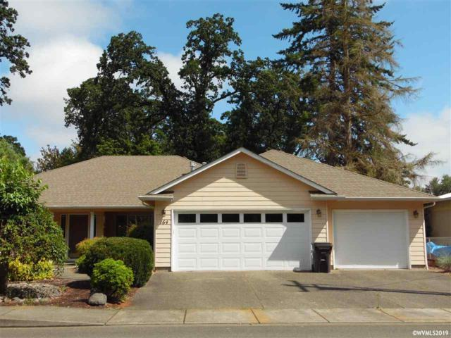 164 River Oak Rd, Independence, OR 97351 (MLS #751270) :: Sue Long Realty Group