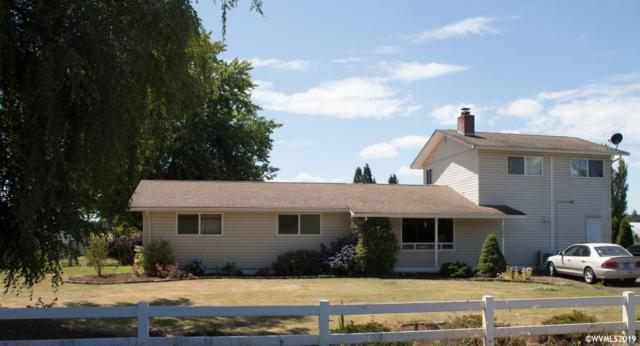 7908 S Mark Rd, Canby, OR 97013 (MLS #751284) :: The Beem Team - Keller Williams Realty Mid-Willamette