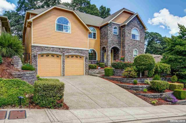 285 Mirasol Av SE, Salem, OR 97306 (MLS #751322) :: Hildebrand Real Estate Group