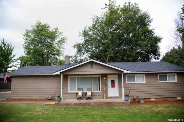 5056 Melinda Ct S, Salem, OR 97306 (MLS #751541) :: Gregory Home Team