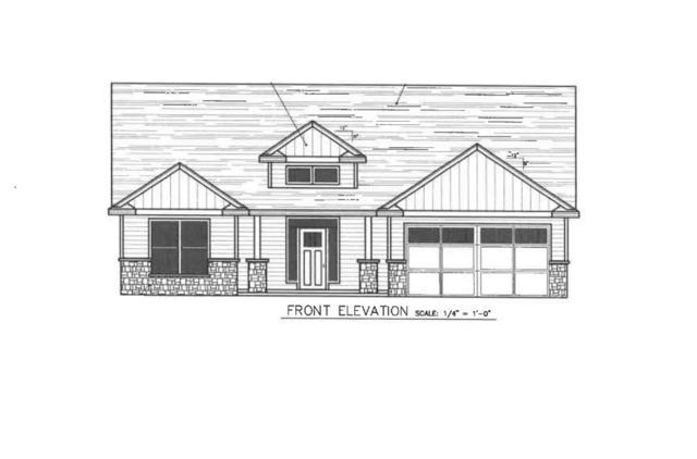 1715 York Butte Av SE, Salem, OR 97306 (MLS #751809) :: Gregory Home Team