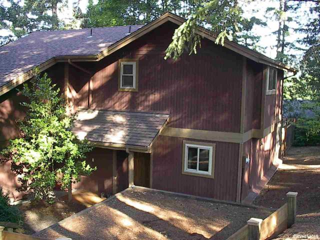 1934 NW Lance Wy, Corvallis, OR 97330 (MLS #751850) :: Gregory Home Team