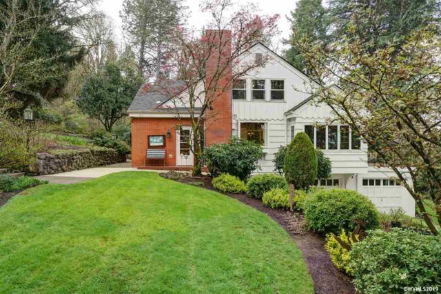 965 Crestview Ct S, Salem, OR 97302 (MLS #751886) :: Hildebrand Real Estate Group