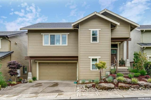 1738 Schoolhouse Ct NW, Salem, OR 97304 (MLS #751911) :: Gregory Home Team