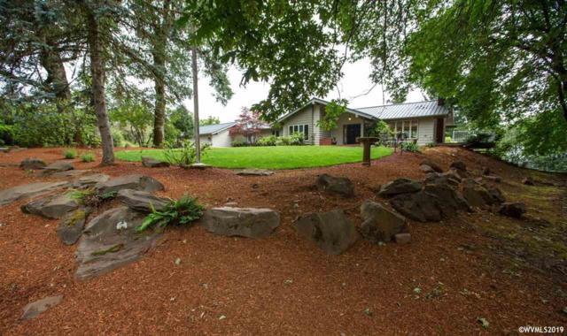 2767 Kuebler Rd S, Salem, OR 97302 (MLS #751925) :: Sue Long Realty Group