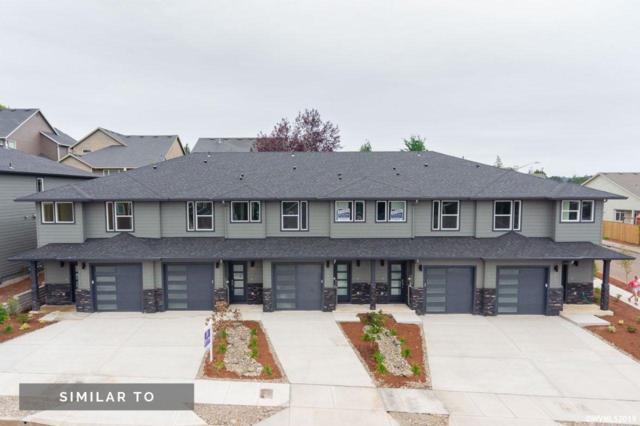 6022 Belknap Springs St SE, Salem, OR 97306 (MLS #751957) :: Gregory Home Team