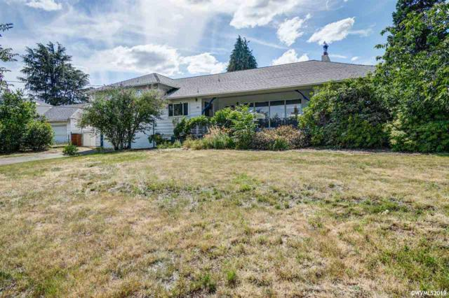 765 Engel Av NW, Salem, OR 97304 (MLS #752009) :: Gregory Home Team