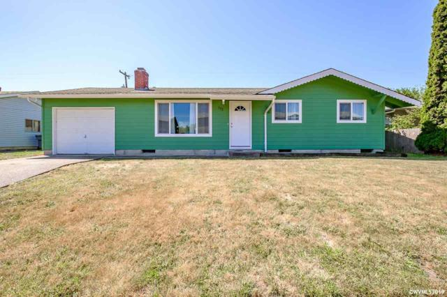 512 27th Av SE, Albany, OR 97321 (MLS #752017) :: The Beem Team - Keller Williams Realty Mid-Willamette