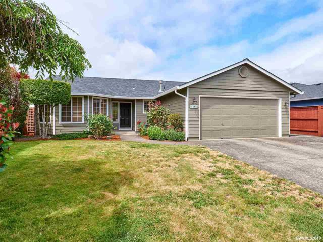 5265 Willow Leaf St N, Keizer, OR 97303 (MLS #752100) :: Song Real Estate