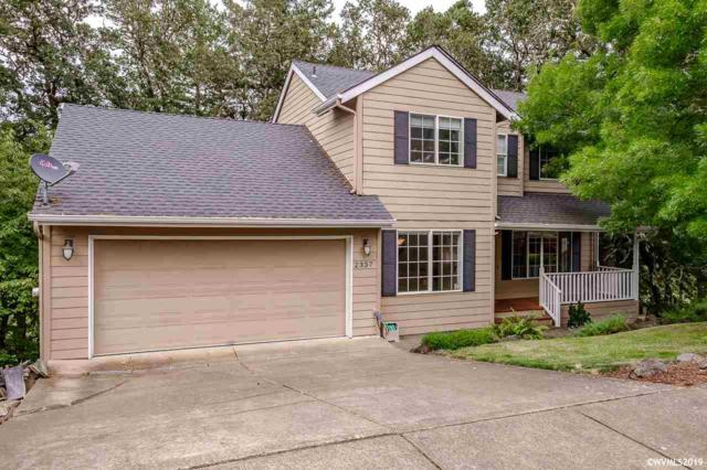 2337 NW Maser Dr, Corvallis, OR 97330 (MLS #752110) :: Gregory Home Team