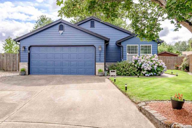 2970 Collingwood St SE, Albany, OR 97322 (MLS #752123) :: Hildebrand Real Estate Group