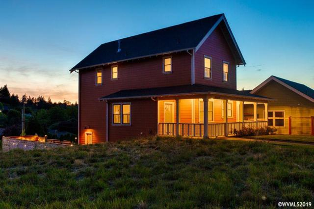 4069 Braden Ln SE, Salem, OR 97302 (MLS #752198) :: Hildebrand Real Estate Group