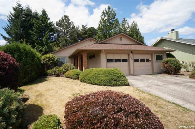3283 Sandalwood Ln NW, Salem, OR 97304 (MLS #752237) :: Hildebrand Real Estate Group