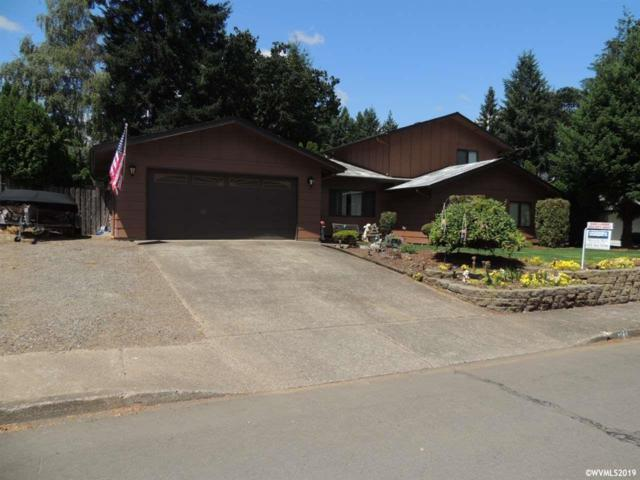 3565 Jana Av S, Salem, OR 97302 (MLS #752272) :: Hildebrand Real Estate Group