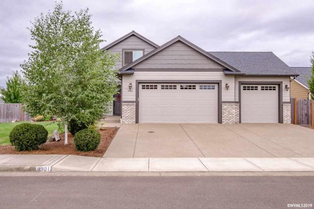 9901 Panther Ct, Aumsville, OR 97325 (MLS #752282) :: The Beem Team - Keller Williams Realty Mid-Willamette