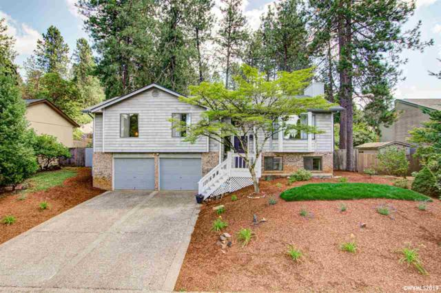 1604 Rees Hill Rd, Salem, OR 97306 (MLS #752285) :: Change Realty