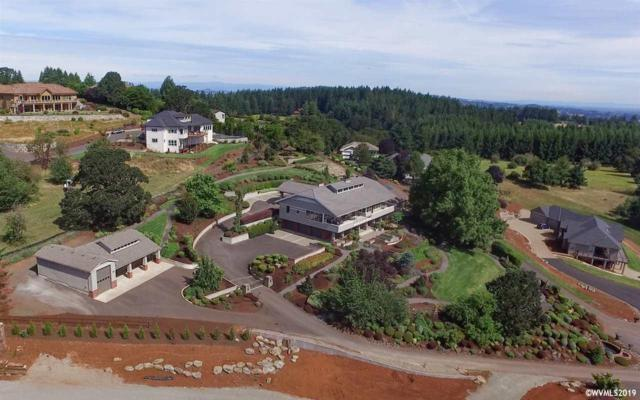 3252 Mt Kuebler Dr S, Salem, OR 97302 (MLS #752326) :: Hildebrand Real Estate Group