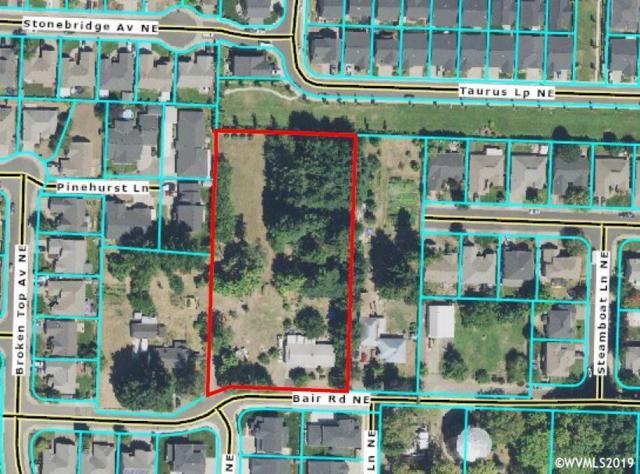 1005 Bair Road NE, Keizer, OR 97303 (MLS #752328) :: Gregory Home Team