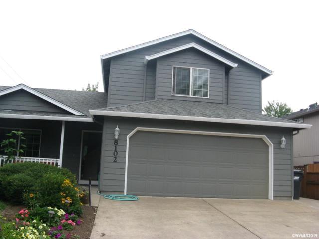 8102 Daphne Ct, Corvallis, OR 97330 (MLS #752333) :: Hildebrand Real Estate Group