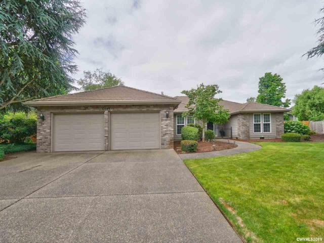 6049 Crampton Dr N, Keizer, OR 97303 (MLS #752343) :: Gregory Home Team