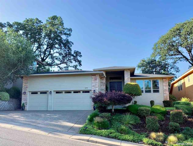 275 Mirasol Av SE, Salem, OR 97306 (MLS #752345) :: The Beem Team - Keller Williams Realty Mid-Willamette