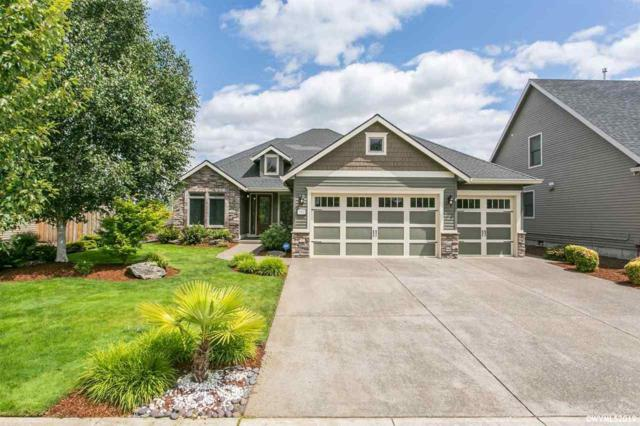 1902 Meridian Dr, Woodburn, OR 97071 (MLS #752350) :: Hildebrand Real Estate Group