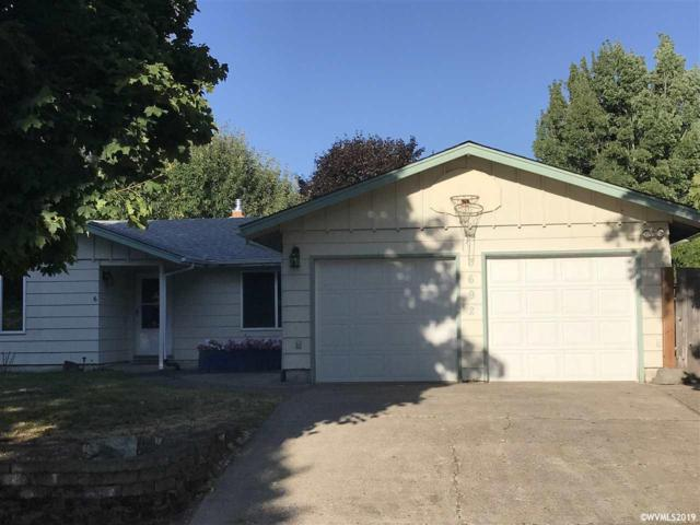 3692 Joshua Av NE, Salem, OR 97305 (MLS #752449) :: The Beem Team - Keller Williams Realty Mid-Willamette