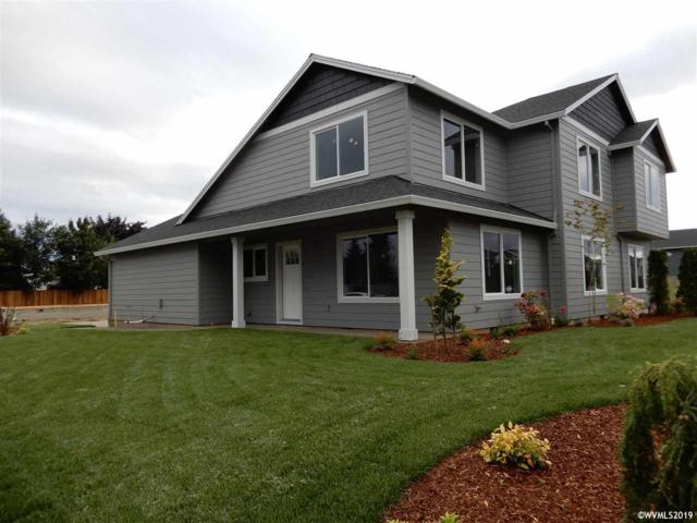 470 Vine, Woodburn, OR 97071 (MLS #752471) :: The Beem Team - Keller Williams Realty Mid-Willamette