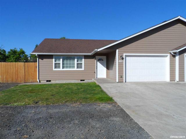 151 Kylee (-153), Roseburg, OR 97471 (MLS #752681) :: The Beem Team - Keller Williams Realty Mid-Willamette