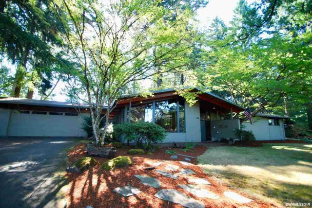 3610 Sunridge Av S, Salem, OR 97302 (MLS #752692) :: Hildebrand Real Estate Group