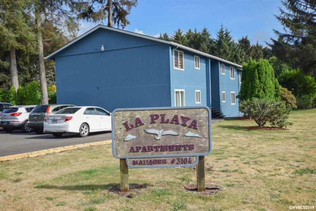 3104 NE Tide (-3110), Lincoln City, OR 97367 (MLS #752764) :: Hildebrand Real Estate Group