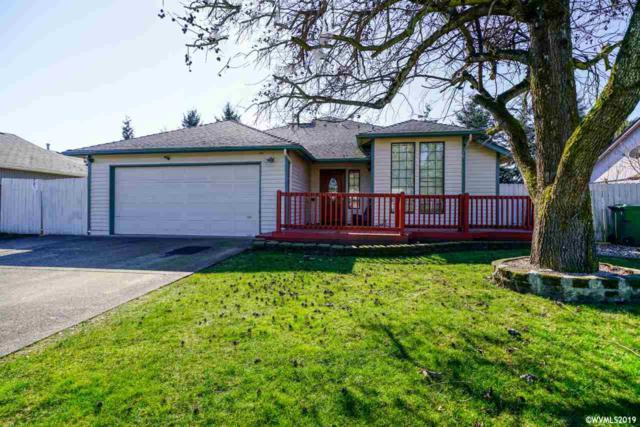 3252 Monroe Av NE, Salem, OR 97301 (MLS #752771) :: Hildebrand Real Estate Group