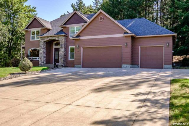 3200 Angelo Jay Dr NW, Albany, OR 97321 (MLS #752796) :: The Beem Team - Keller Williams Realty Mid-Willamette
