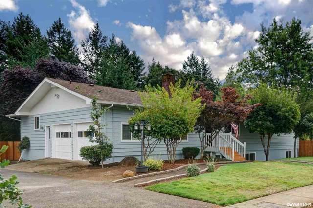 5530 Doogan Ct SE, Salem, OR 97306 (MLS #752926) :: Hildebrand Real Estate Group