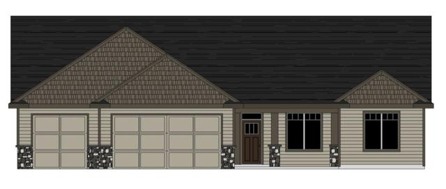 Annabell (Lot# 167) Ct, Turner, OR 97392 (MLS #753059) :: Gregory Home Team