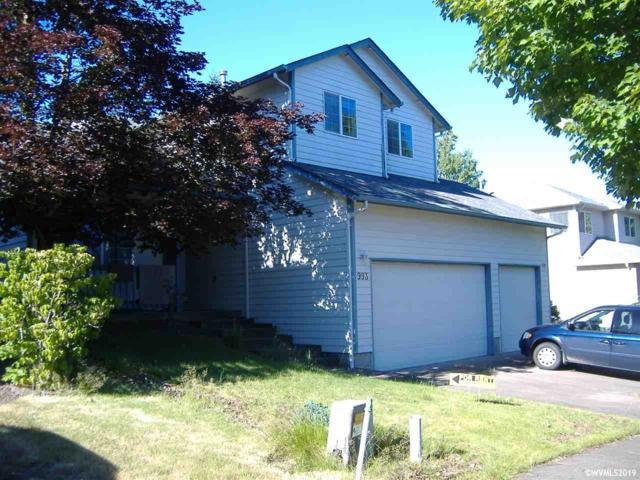 993 NW Anjini Cl, Corvallis, OR 97330 (MLS #753074) :: The Beem Team - Keller Williams Realty Mid-Willamette
