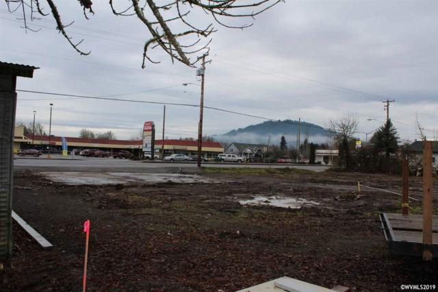 1731 Main, Philomath, OR 97370 (MLS #753111) :: Sue Long Realty Group