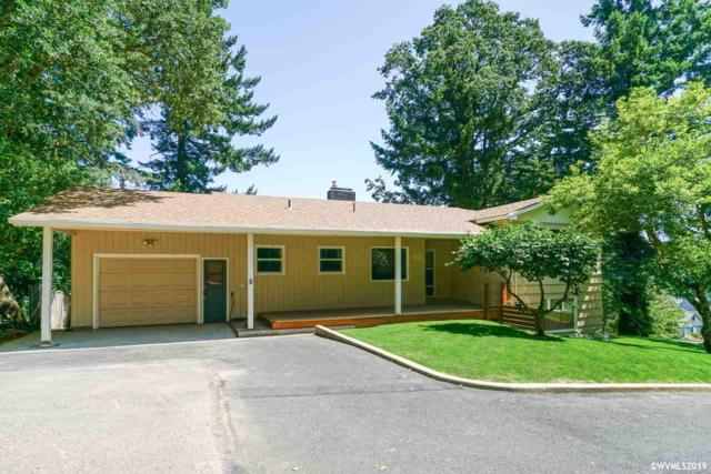 3400 Argyle Dr S, Salem, OR 97302 (MLS #753272) :: The Beem Team - Keller Williams Realty Mid-Willamette